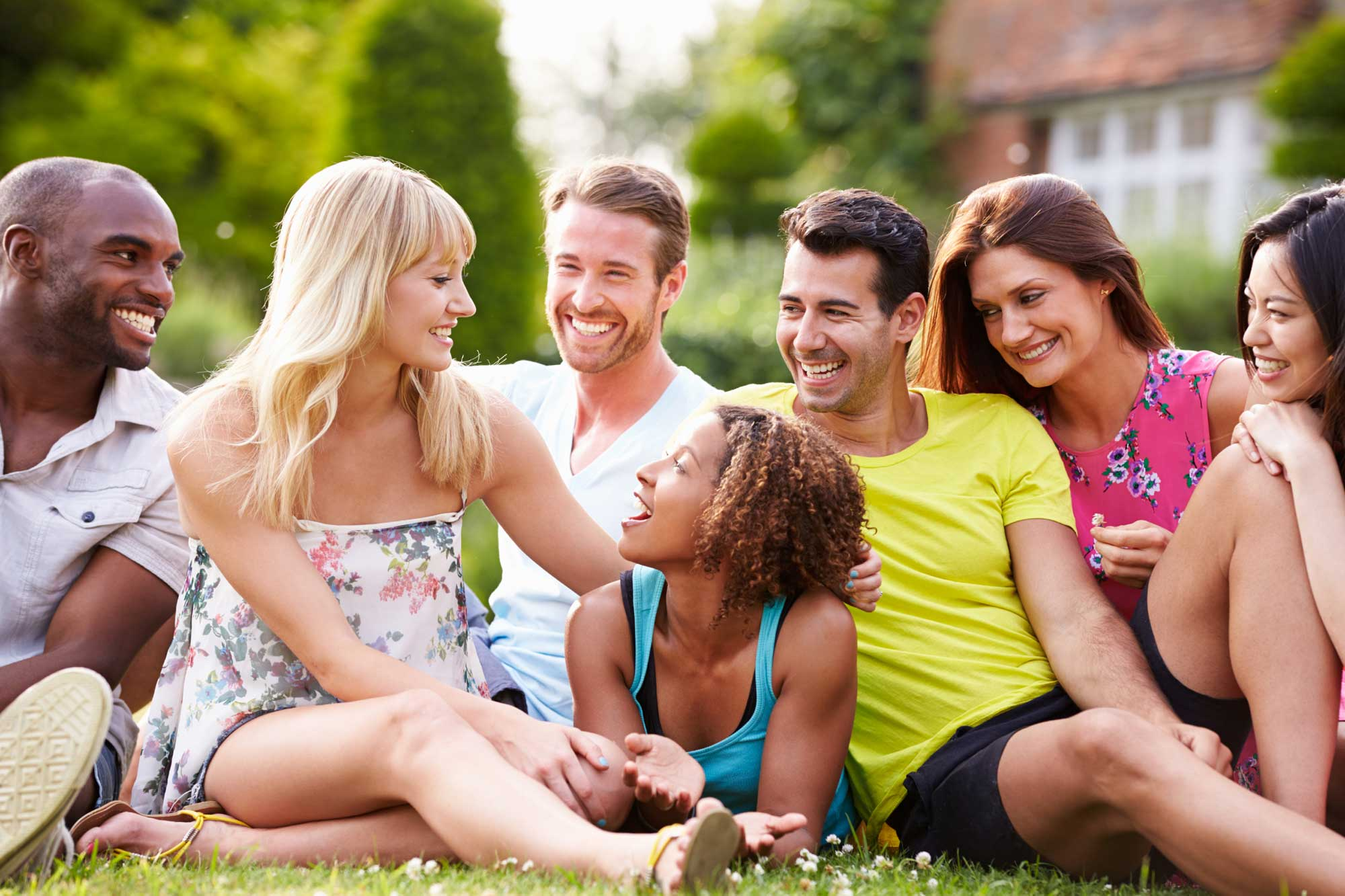 Dating with Herpes and HPV
